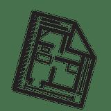 Floor Plans Dylan Condos