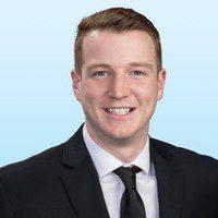Justin J. Pre Construction Pros Customer