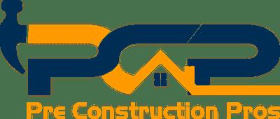 Pre Construction Pros